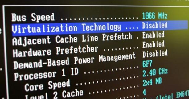 Cara Masuk Ke Bios Laptop Lenovo G40 - 45