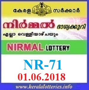 kerala lottery result from keralalotteries.info 01/6/2018, kerala lottery result 01.6.2018, kerala lottery results 01-06-2018, nirmal lottery NR 71 results 01-06-2018, nirmal lottery NR 71, live nirmal   lottery NR-71, nirmal lottery, kerala lottery today result nirmal, nirmal lottery (NR-71) 01/06/2018, NR 71, NR 71, nirmal lottery NR71, nirmal lottery 01.6.2018,   kerala lottery 01.6.2018, kerala lottery result 01-6-2018, kerala lottery result 01-6-2018, kerala lottery result nirmal, nirmal lottery result today, nirmal lottery NR 71,   www.keralalotteries.info-live-nirmal-lottery-result-today-kerala-lottery-results, keralagovernment, nirmal lottery result, kerala lottery result nirmal today, kerala lottery nirmal today result, nirmal kerala lottery result, today nirmal lottery result, nirmal lottery today   result, nirmal lottery results today, kerala lottery daily chart, kerala lottery daily prediction, kerala lottery drawing machine, kerala lottery entry result, kerala lottery easy formula, kerala lottery evening, kerala lottery evening result, kerala lottery entry number, kerala lottery fax, kerala lottery facebook, kerala lottery formula in tamil today, kerala lottery formula tamil, kerala lottery leak result, kerala lottery final guessing, kerala lottery formula 2018 tamil, kerala lottery formula 2018, kerala lottery full result, kerala lottery first prize, kerala lottery guessing tamil, kerala lottery guessing number today, kerala lottery guessing formula, kerala lottery guessing number tamil, kerala lottery guess, kerala lottery guessing number tips tamil, kerala lottery group, kerala lottery guessing method, kerala lottery head office, kerala lottery hack, kerala lottery how to play in tamil, kerala lottery holi ke baad, kerala lottery history, kerala lottery hindi, kerala lottery how to play, kerala lottery result today, kerala online lottery results, kerala   lottery draw, kerala lottery results, kerala state lottery today, kerala lottare, kerala lottery result, lottery today, kerala lottery today draw result, kerala lottery online   purchase, kerala lottery online buy, buy kerala lottery online result, gov.in, picture, image, images, pics,   pictures kerala lottery, kl result, yesterday lottery results, lotteries results, keralalotteries, kerala lottery, keralalotteryresult, kerala lottery result, kerala lottery result   live, kerala lottery today, kerala lottery result today, kerala lottery results today, today kerala lottery result, nirmal lottery results, kerala lottery result today nirmal,  kerala lottery how to win, kerala lottery how to calculate, kerala lottery how to guess, kerala lottery in tamil, kerala lottery india, kerala lottery in today result, kerala lottery in telugu, kerala lottery info, kerala lottery in tamil language, kerala lottery in tamilnadu, kerala lottery idea, kerala lottery in technical, kerala lottery in pondicherry friends, kerala lottery jackpot, kerala lottery jahiya se holi, kerala lottery may 2018, kerala lottery jackpot result, kerala lottery jackpot number, kerala lottery jawani,  kerala lottery karunya, kerala lottery kerala lottery, kerala lottery kulukkal, kerala lottery karunya plus, kerala lottery kanippu, kerala lottery khela, kerala lottery kulukkal video, kerala lottery kerala lottery result, kerala lottery karunya today result, kerala lottery kollam, kerala lottery live, kerala lottery lucky number, kerala lottery lottery, kerala lottery list,today kerala lottery result nirmal, kerala lottery results today nirmal, nirmal lottery today, today lottery result nirmal, nirmal lottery   result today, kerala lottery result live, kerala lottery bumper result, kerala lottery result yesterday,