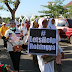 PKS: Tidak Ada Korelasi Isu Rohingya dengan Politik Praktis