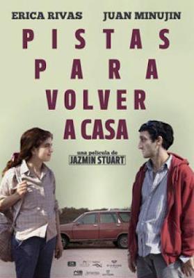 Pistas para Volver a Casa [Latino]