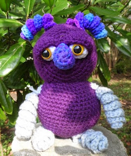 http://www.craftsy.com/pattern/crocheting/toy/emma-doodlebug/79386