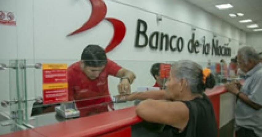 BN: Banco de la Nación atiende con normalidad en la ciudad de Mollendo en todos sus canales de atención, www.bn.com.pe