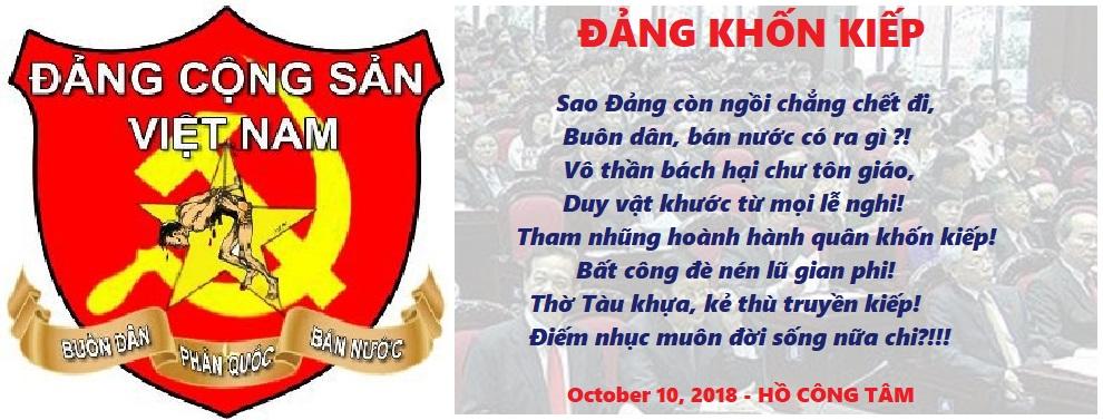 Image result for cộng sản Việt Nam bán nước hại dân