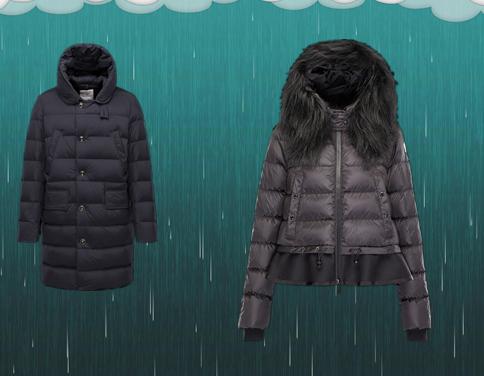 7518cdebd6 moncler női kabát eladó