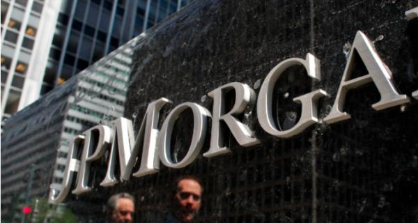 Lo que viene es mucho peor: JP Morgan, Se desploman reservas del Banco Central de Venezuela