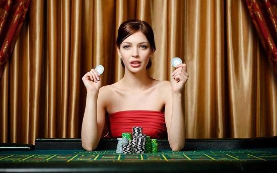 Nạp vốn bao nhiêu vào casino online
