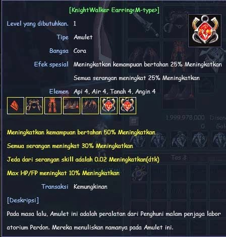 Warrior Crafting Guide