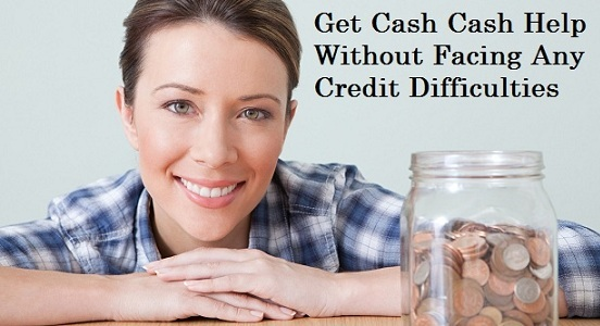 Cash advance america payday loan picture 6