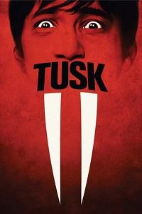 Watch Tusk Online Free in HD