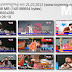 CTN Comedy - Kheat Takor Kromom (21.07.2012)