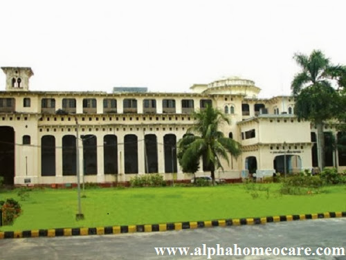 Government Medical Colleges in Bangladesh