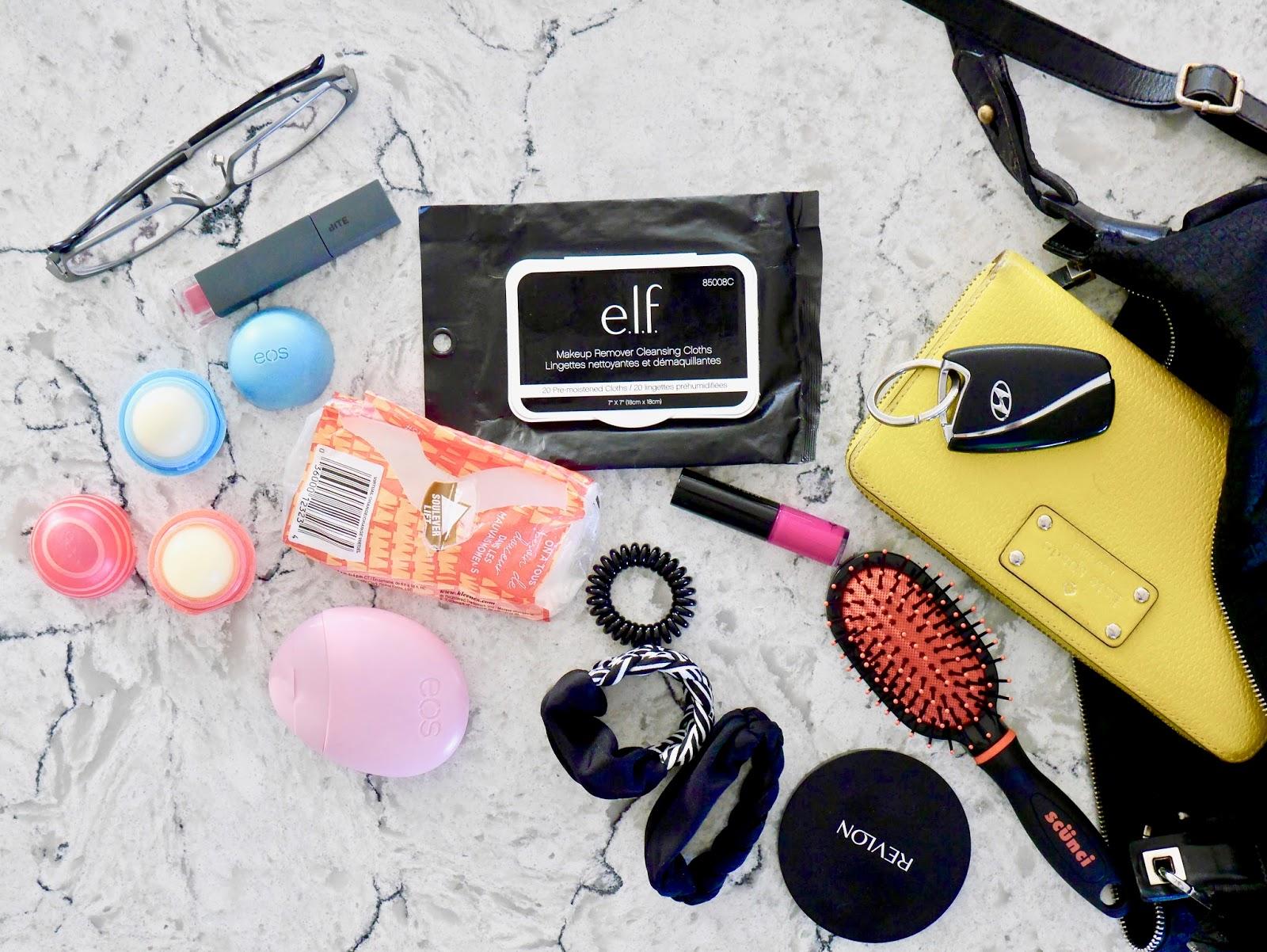 haircare, makeup, beauty, fashion, Canadian Beauty