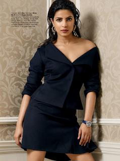 Priyanka Chopra 08 09 2016 02.png