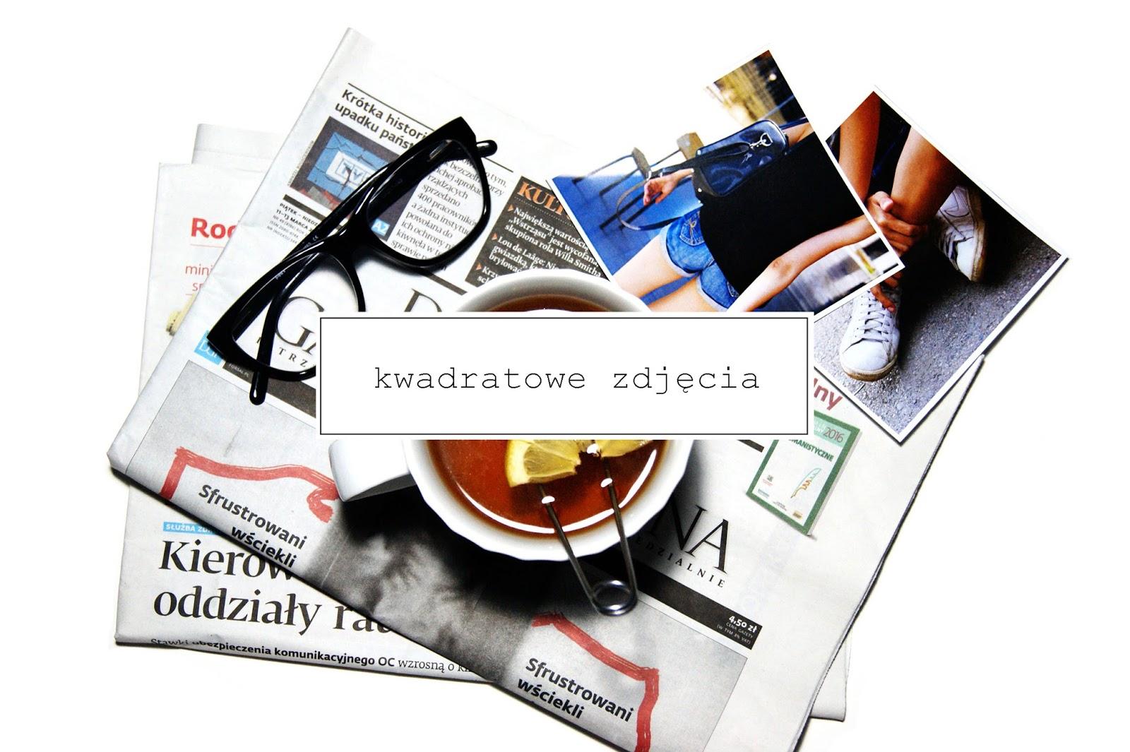 kwadratowe zdjęcia, instagramowe zdjęcia
