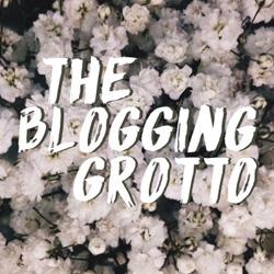 www.theblogginggrotto.bigcartel.com