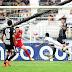 Ponte-Preta vence Corinthians com gol de Lucca