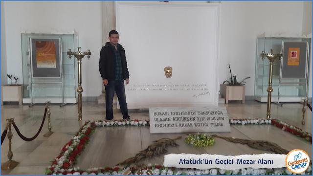 Ankara-Etnografya-Muzesi-Ataturkun-Gecici-Mezari