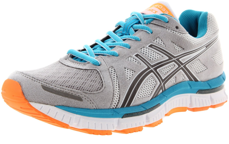 ASICS Women's Running Shoes | Women's Nice Shoes