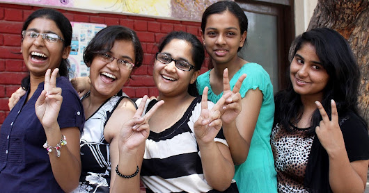 AI RESULTS: Manabadi AP 10th Class Results 2016 AP SSC Results 2016