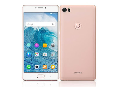 Gionee S8 Price full Features and specification