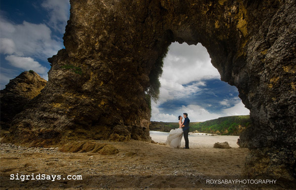 Bacolod wedding suppliers - wedding photographer