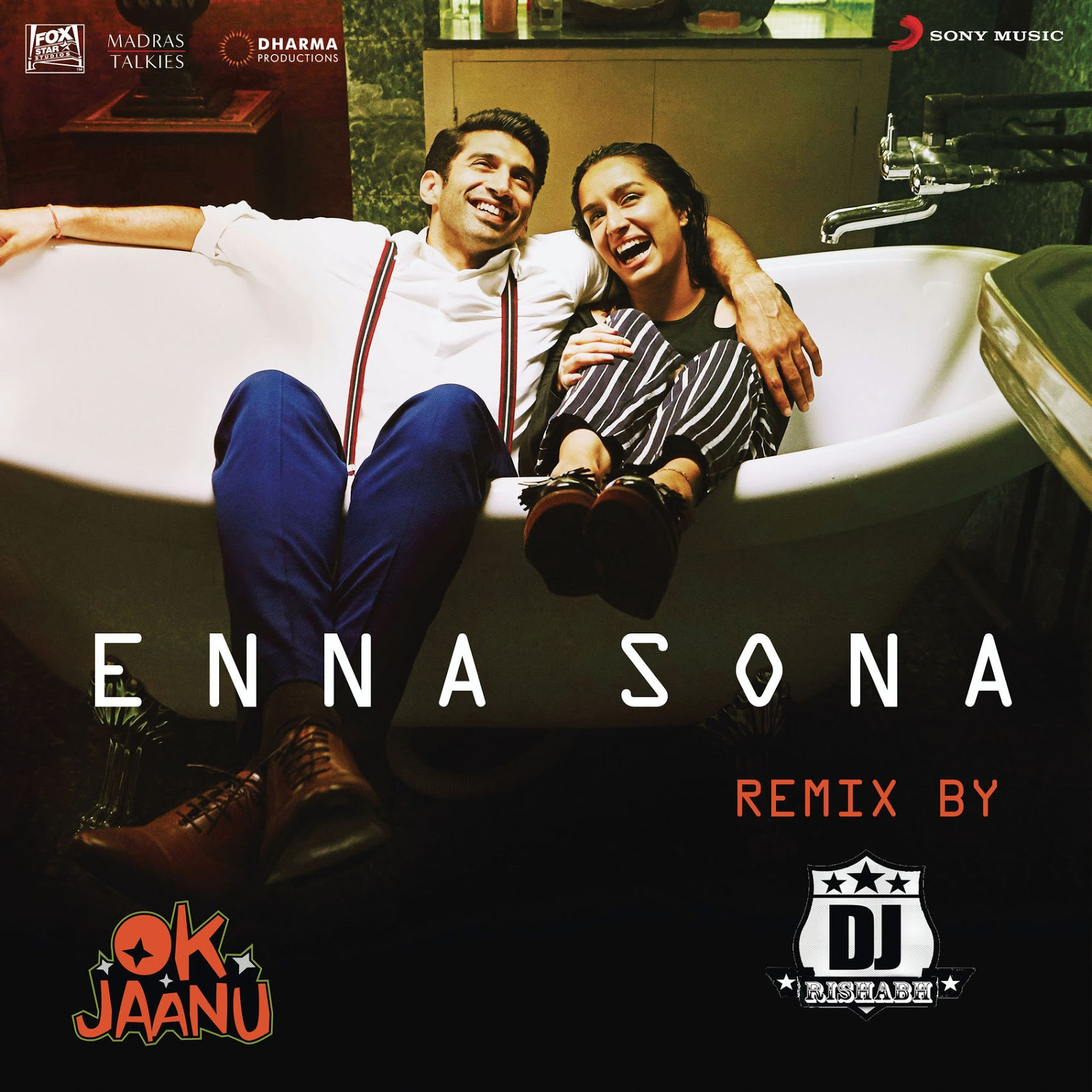 Enna-Sona-%2528Remix-By-DJ-Rishabh%2529---Single