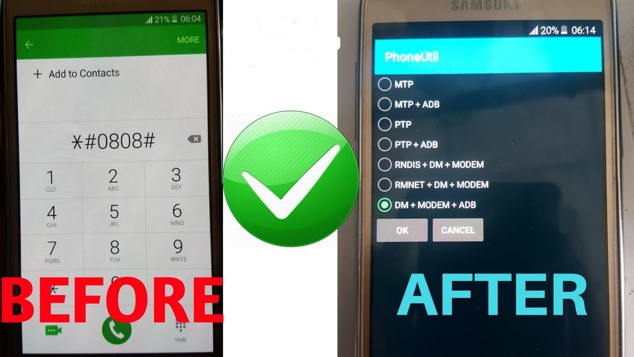 Samsung sm g935fd firmware