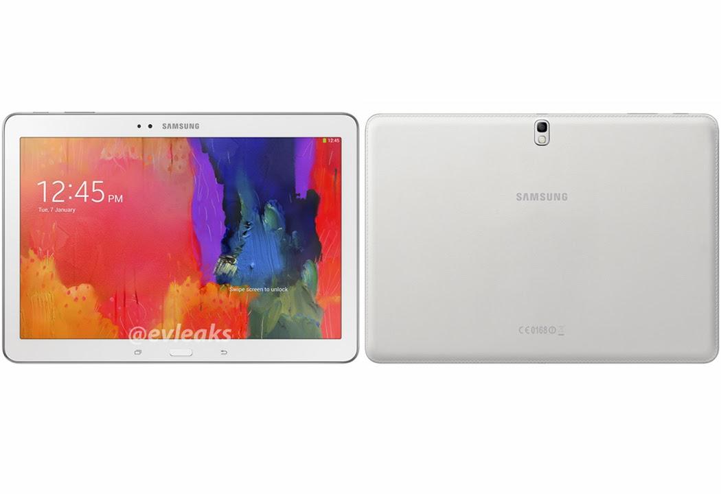 Samsung galaxy tab pro 10.1 - samsung galaxy tab pro 10.1 - einebinsenweisheit