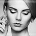 ¿Por qué las mujeres usamos tantas joyas? ¿Sabes que significado tienen?