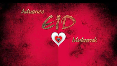 Advance-Eid-Mubarak-Pictures-&-Images-for-Facebook-6