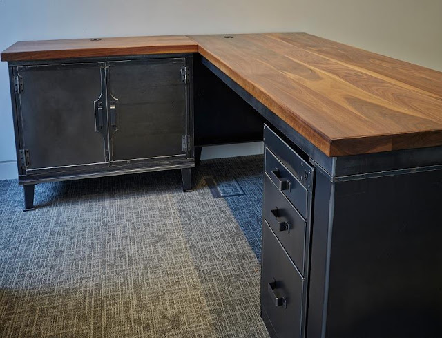 best buy industrial office furniture Canada for sale online