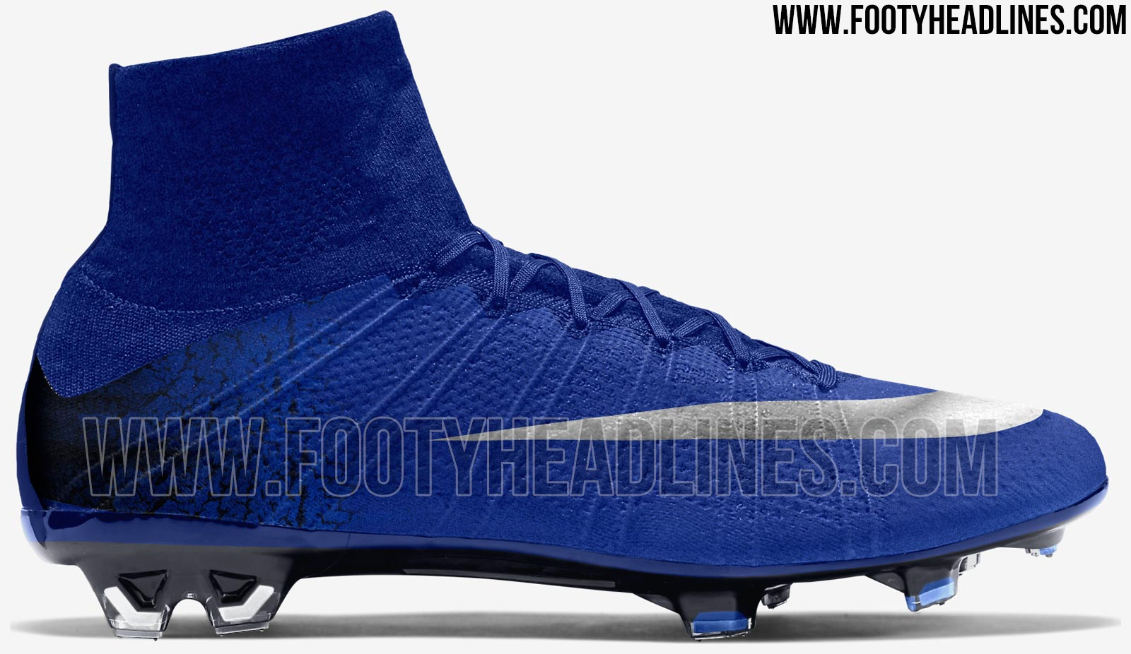 4b3094b0e6653 mercurial superfly iv silver on sale   OFF64% Discounts