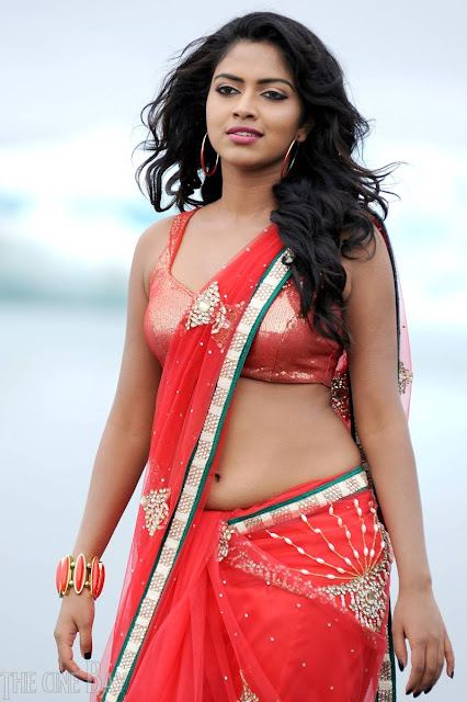 Sizzling Images Of Amala paul hot navel photo collection