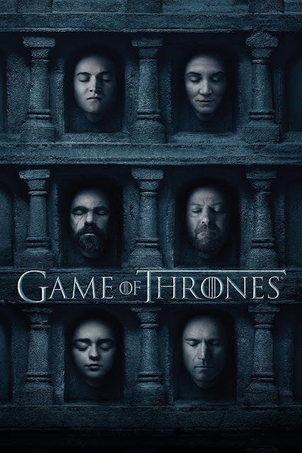 Game of Thrones (TV series) Collection Season1-8 With All Episodes-Direct Links