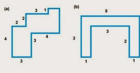 Chapter 10  Mensuration CBSE Class VI (6th) Mathematics   Exercise