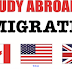 Visa House has so much of Specialties in the Field of Immigration Related Help
