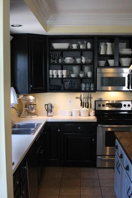 Try to abide by the bets surface its exactly but New Home Ideas- Modern Kitchen Countertops Inspiration