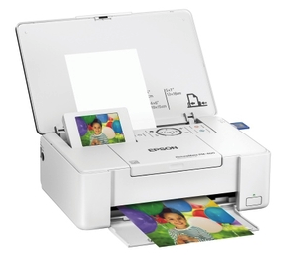 Epson PictureMate PM-400 Driver Free Download