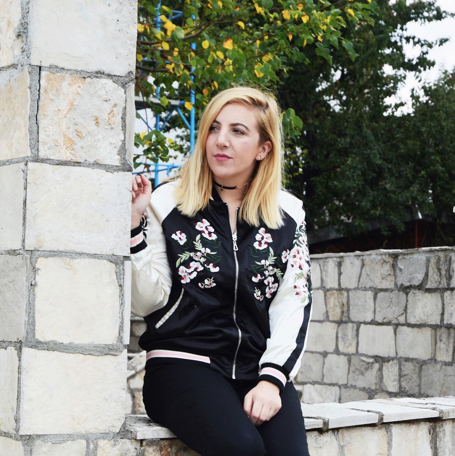 Ivana Jeknic