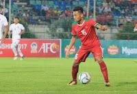 timnas indonesia gagal melaju ke final
