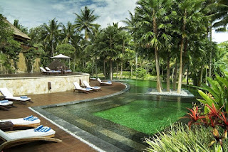 Hotel Career - Various Vacancies at The Ubud Village
