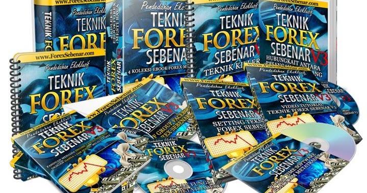 Forex tutorial malaysia
