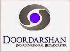 DD Freedish DTH collected 31cr from sale of DTH Slot