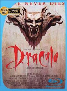 Dracula de Bram Stoker 1992 HD [1080p] Latino [GoogleDrive] DizonHD