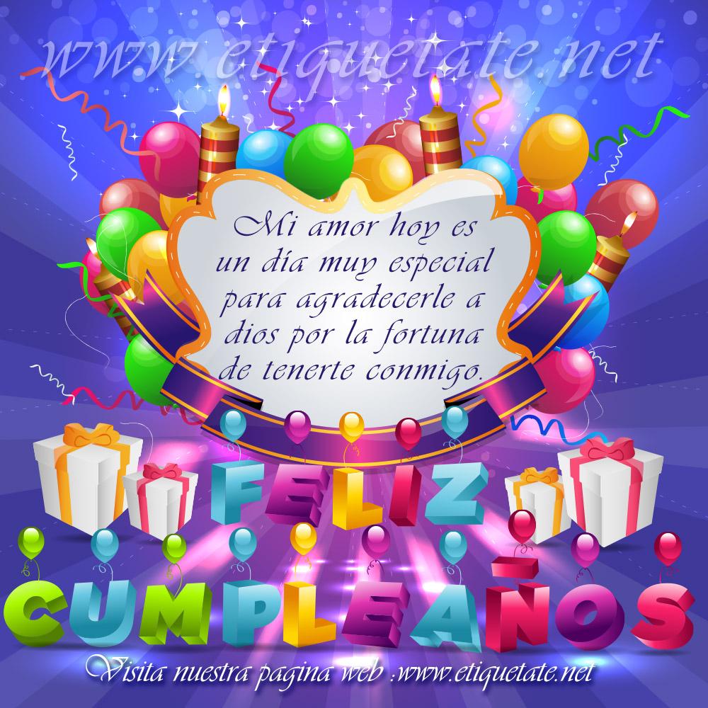 Frases De Feliz Tarde Amor Frases De Feliz Viernes Mi Amor