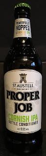 Proper Job (St Austell)