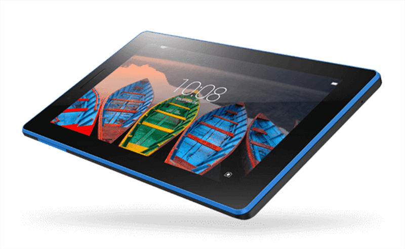 Lenovo Tab3 7 Phillippines