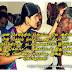சேலம் மாவட்டத்தில் நில அதிர்வும் மாவட்ட ஆட்சியாளர் ரோகினியின் அதிரடி நடவடிக்கையும்