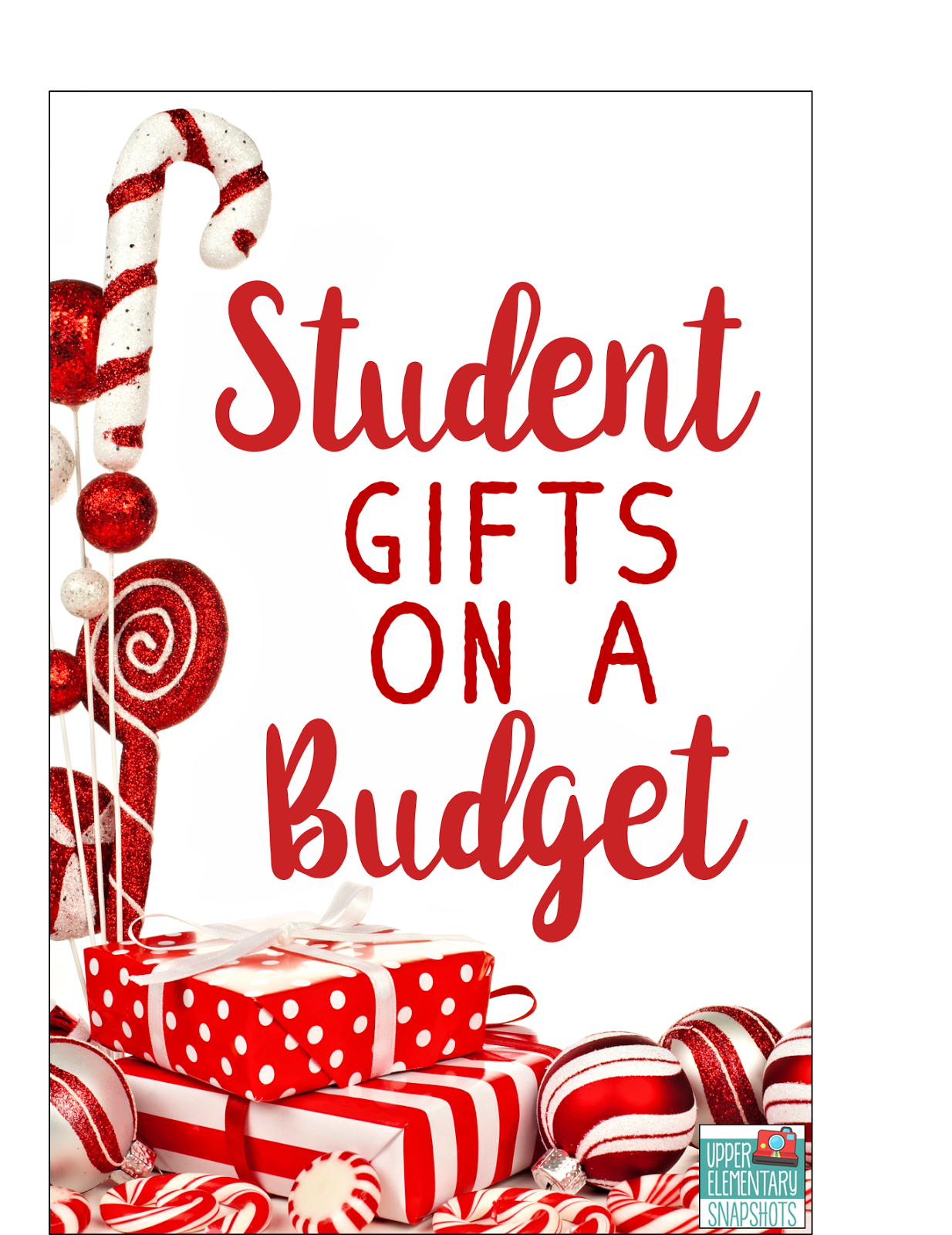 Student Ts On A Budget