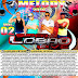 CD MELODY VOL-02 SUPER LOBÃO LIVE DJJOELSON VIRTUOSO -BAIXAR GRÁTIS